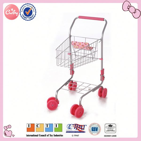 T205 Infant products mini baby cart
