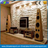 /product-gs/white-color-beautiful-interior-wall-slate-stone-tiles-60433920064.html