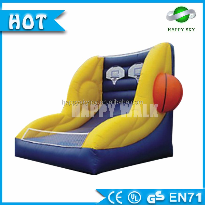 High quality!!! Giant inflatable sofa,inflatable chesterfield sofa,transparent inflatable sofa for sale