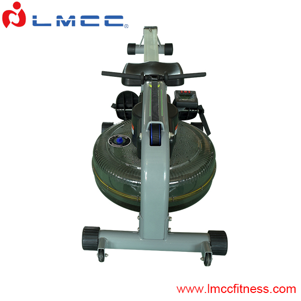 LMCC LMCC5900A Fitness Equipments Factory Waterrower Indoor Rower