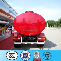 2016 Chinese new high quality 250cc/300cc water tank adult 3 wheel motorcycle