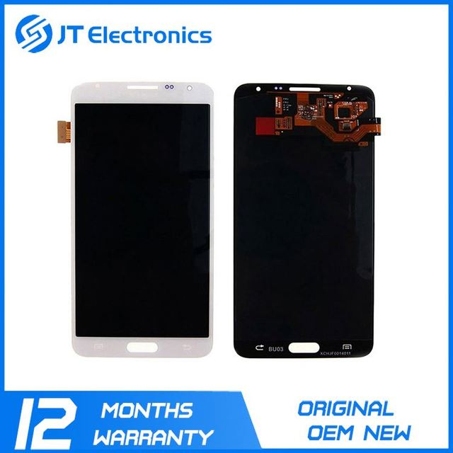 Wholesale for samsung galaxy note gt-n7000 i9220 lcd screen,touch tablet for samsung cheap