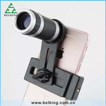 Newest Universal 8x Optical Zoom Telescope Camera Lens for Mobile Phone