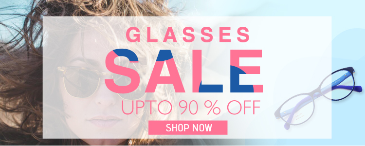 Promotion Cheap Designer Optical Frames