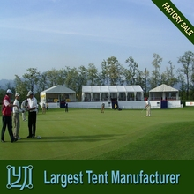 clear span wedding party tent 10x20m,hotsale exhibition marquee tent
