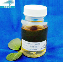 hot product 90%TC 10%GR 20%EC Ethoprophos 13194-48-4 insecticdes