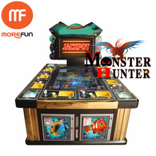 Alvarado most popular arcade games Ocean king 2 tips gamble fish