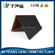high configuration 2+32GB HD screen 1366*768 IPS quad core 11.6 inch factory lowest price