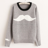 Buy Top new design handmade sweaters for girls in China on Alibaba.com