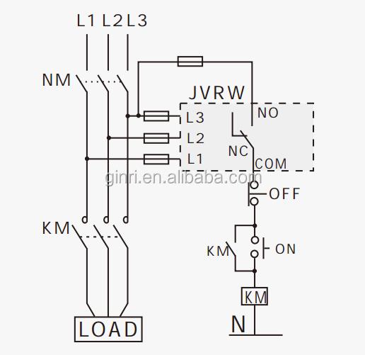 JVR-380W TD.png