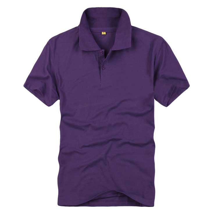 2017 210gsm cotton polyester blend custom polo t shirt for Custom polyester polo shirts