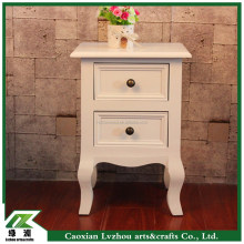 korea cute bedside table/modernhot sale bedside cabinet