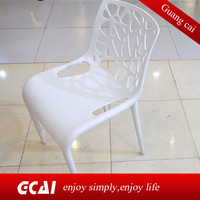 Cheap summer design plastics chair manufacturers in bangalore