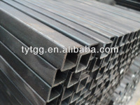 www . alibaba . com cold formed steel hollow section square tube