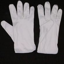 China manufacturer electrical safety gloves