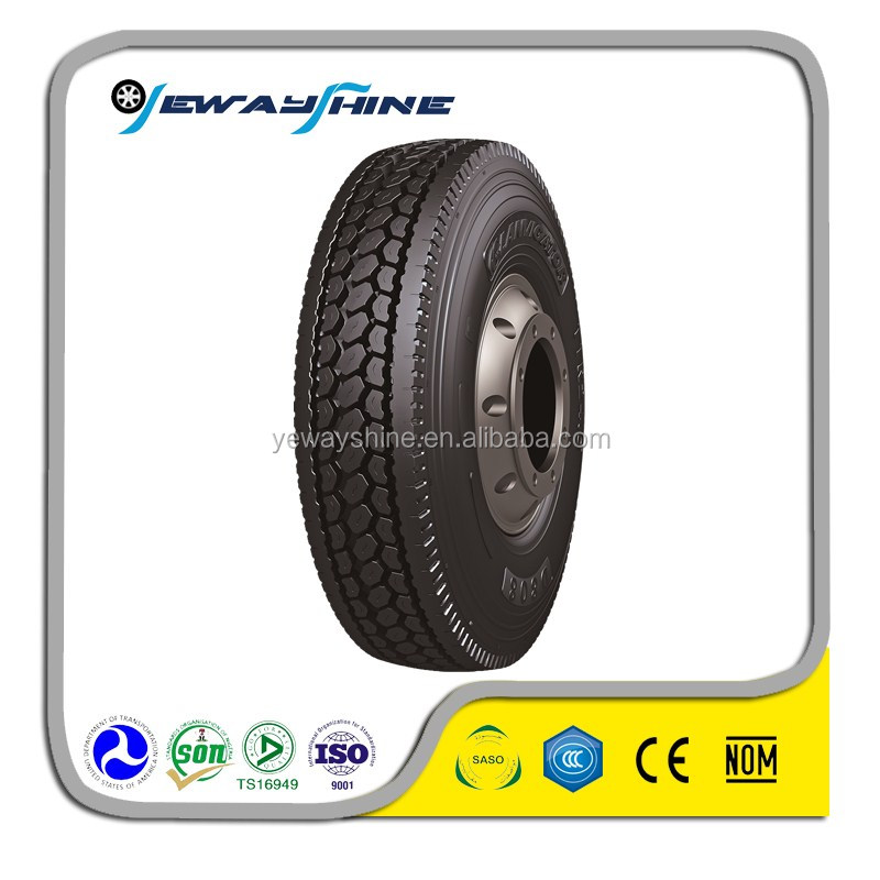 2017 chinese brand new truck tires 285 75r24.5 with very cheap price for sale