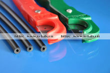 Cooling system Plastic Misting Nozzle for fitting