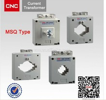 MSQ-30B,30,40,60,100,125 dc current sensor