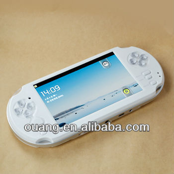 cool wifi android pmp game console