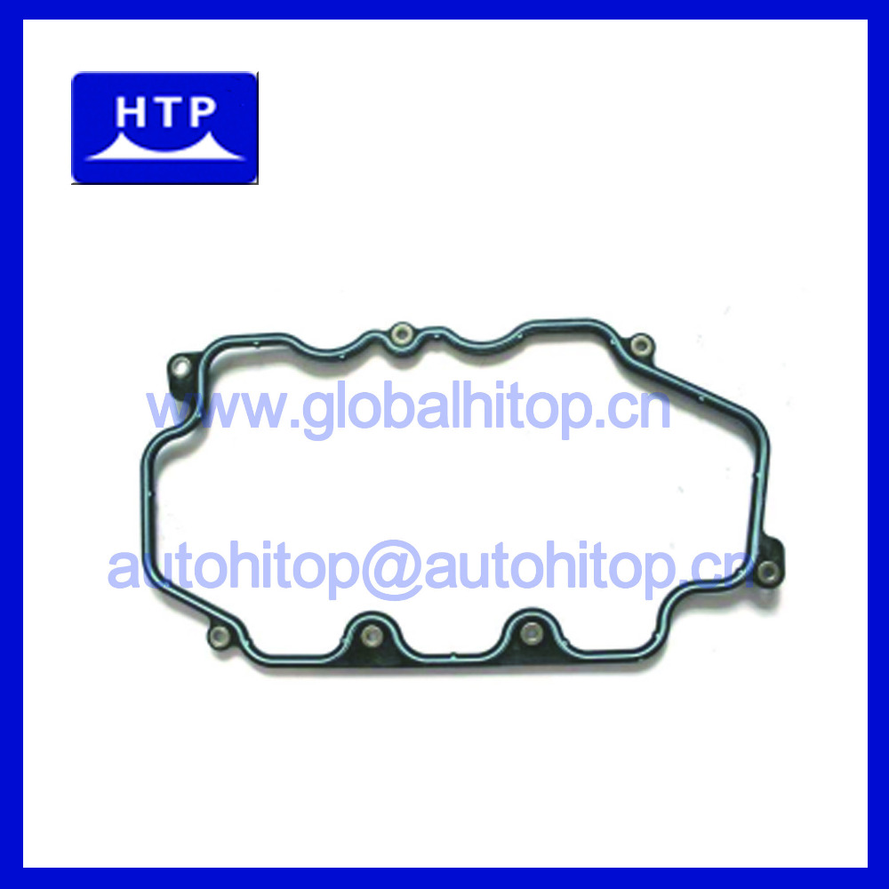 Engine Valve Cover Seal Gasket for GM for FORD for MUSTANG v8 Parts