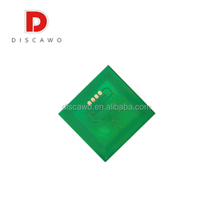 For Xerox DocuColor DC 240 242 250 252 260 Drum Chip