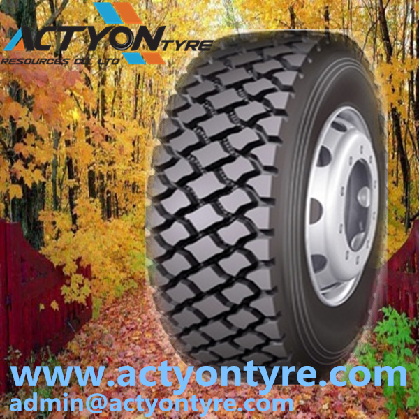 high quality best price hot sale truck tires
