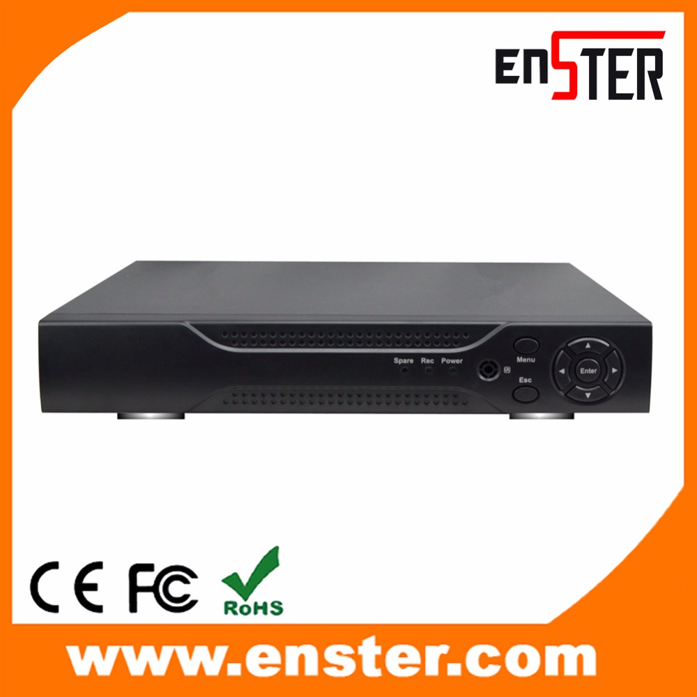 h 264 cctv dvr admin password reset,8ch AHD TVI CVI CVBS All in 1 Digital Video Recorder