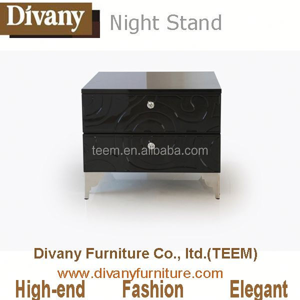 www.divanyfurniture.com High end Furniture hidden compartment furniture