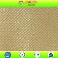 Leather Bed Cover Leather vinyl manufacturer