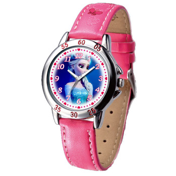 2014 hot selling waterproof fashion famous designer watches