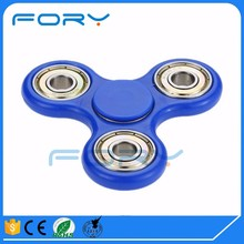 Amazon hot selling Wholesale factory fidget toy with great quality
