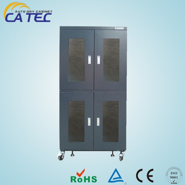 high quality auto cabinet dehumidifier for paper