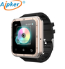New sim card mp3 watch with bluetooth wrist watch mp3 player