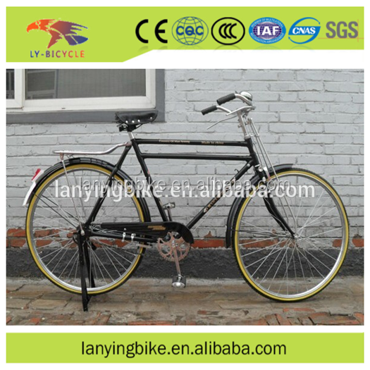 double top tube bicycle /bicycle heavy duty