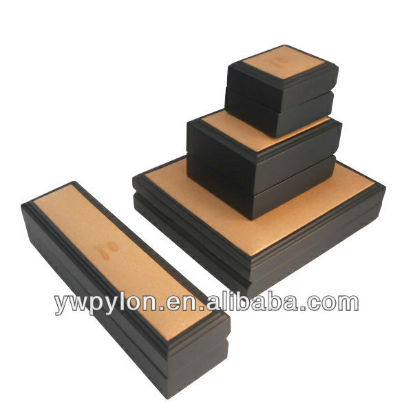 top grade &hot sale & pretty price wooden jewelry set boxes wholesale