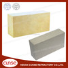 CUNSE High Alumina Refractory Insulating Firebrick for Hot-blast Stove Layers
