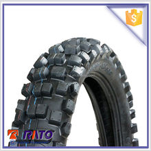 off road tyre 110/100-18 China cheap motorcycle tyre wholesale