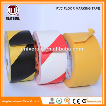 High Quality Cheap Custom hot stamping marking tape