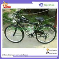 Alibaba Easy Installation 100cc Bicycle Engine Kit With High Efficiency
