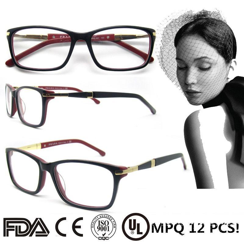 Name Brand Eyewear Frames Wholesale, Eyewear Frames Suppliers - Alibaba