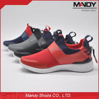 2016 new products sports sneakers shoes for men wholesale