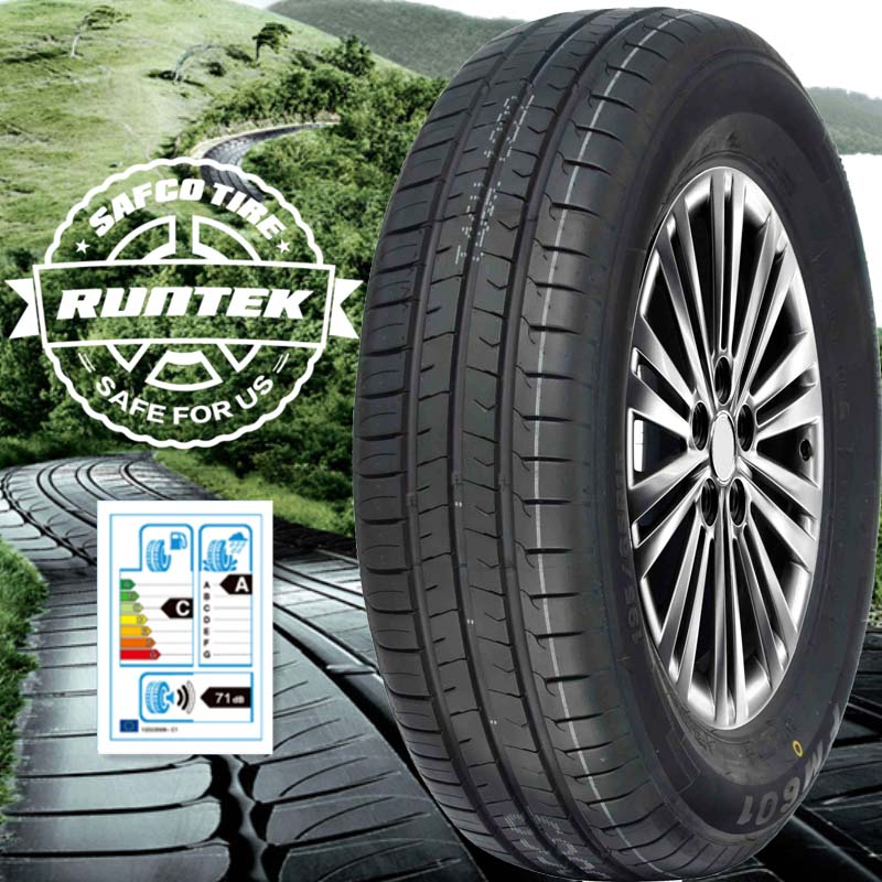 famous brand china cheap car tyres 175/65 r14