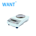 1000g 0.01g Digital Scale Weighing Scale Balance