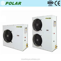 cold storage refrigerator freezer