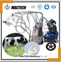 penis milking machine for sale manufacturer supply machinery
