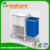 Hospital Operating Room Aluminum Alloy All Types Of Trolley For Medical G-TN016