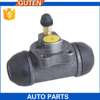 gutentop Rear new brake wheel cylinder 96312155/96574719