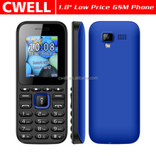 ECON G01 1.8 Inch Screen Dual SIM Card Low Price GSM Mobile Phone Chinese Oem Cheap Phone