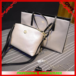 luxury fashion bag ,online shopping hong kong set bags