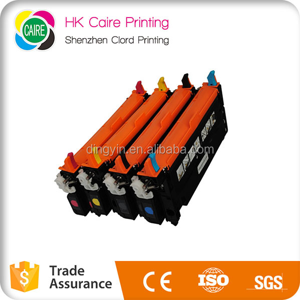 X560H2 Compatible toner cartridge for Lexmark X560